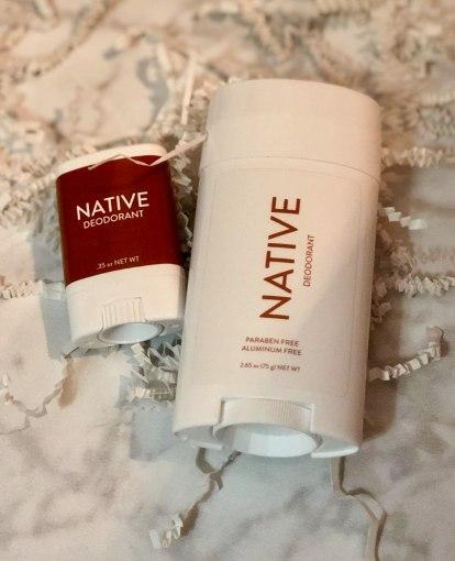 simply-euphoric-natural deodorant_1